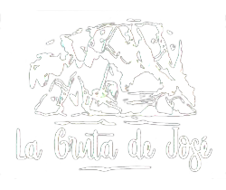 Restaurante La Gruta de Jose – Barrio Pesquero