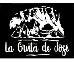 Restaurante Marisqueria La Gruta de Jose – Barrio Pesquero
